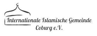 Internationale Islamische Gemeinde Coburg